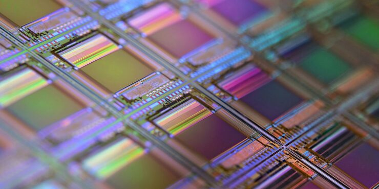 TSMC, Apple Working on 2nm R&D, With 3nm Orders Reportedly Going Strong