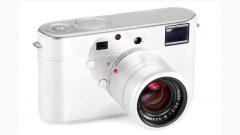 41066-79435-leica-prototype-ive-1-xl