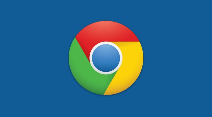 64-bit or 32-bit Chrome on Android