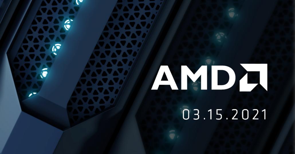 AMD-3rd-Gen-EPYC-Milan-CPU-Launch-15th-M