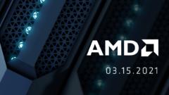 amd-3rd-gen-epyc-milan-cpu-launch-15th-march-1