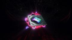 amd-radeon-rx-6000-rdna-2-gpu-_2