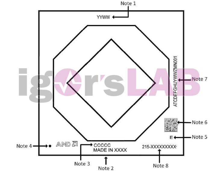 amd-radeon-rx-6000-series-graphics-cards-with-navi-23-rdna-2-gpu-_1