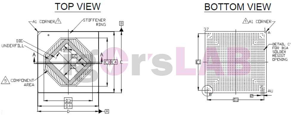 amd-radeon-rx-6000-series-graphics-cards-with-navi-23-rdna-2-gpu-_2