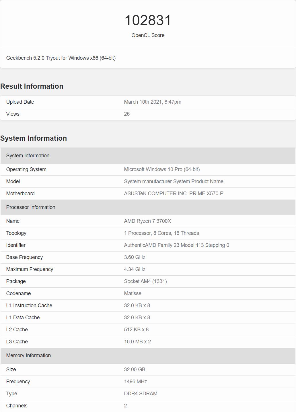 amd-radeon-rx-6700-xt-12-gb-graphics-card-opencl-performance-benchmark