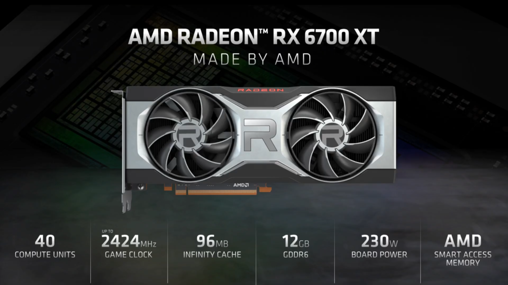 amd-radeon-rx-6700-xt-12-gb-graphics-card-rnda-2-gpu-unveil-_1