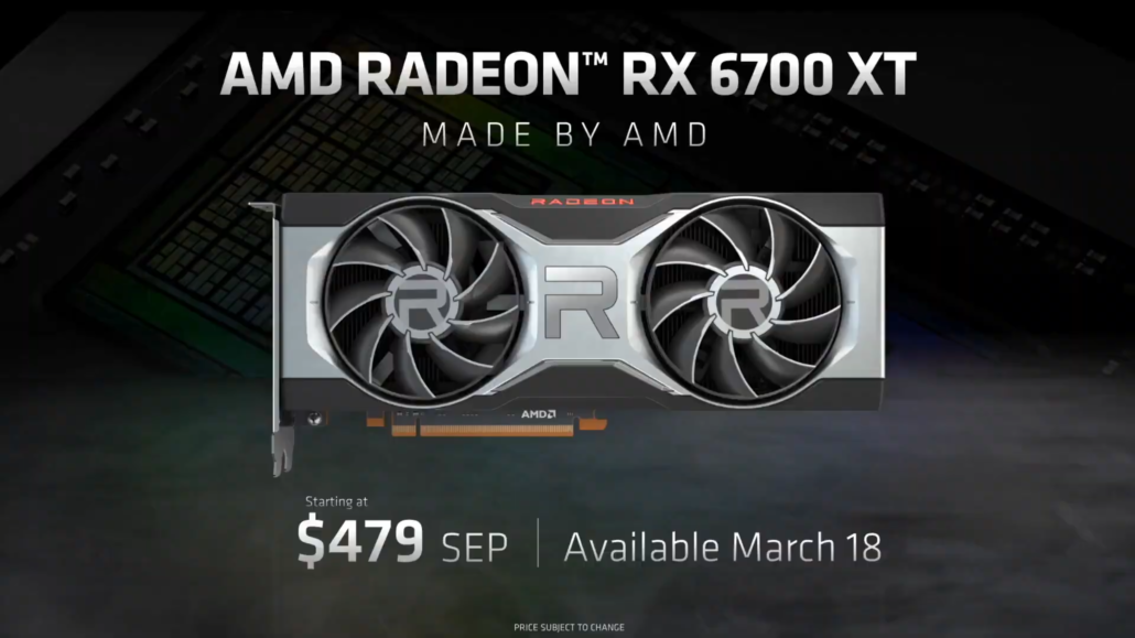 amd-radeon-rx-6700-xt-12-gb-graphics-card-rnda-2-gpu-unveil-_launch-price-_1