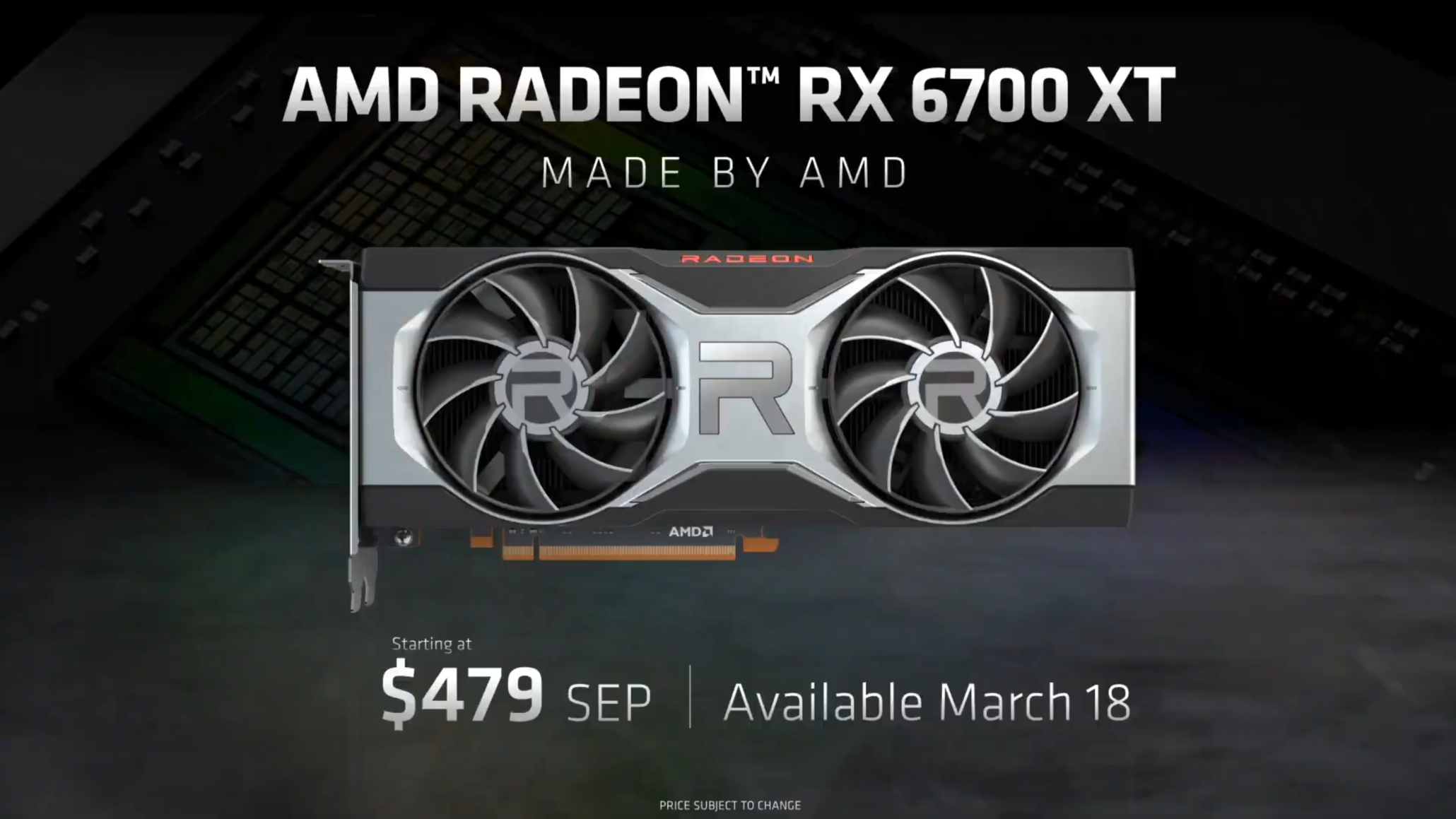 amd-radeon-rx-6700-xt-12-gb-graphics-card-rnda-2-gpu-unveil-_launch-price-_1