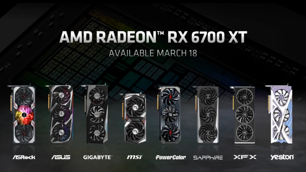 amd-radeon-rx-6700-xt-12-gb-graphics-card-rnda-2-gpu-unveil-_launch-price-_2