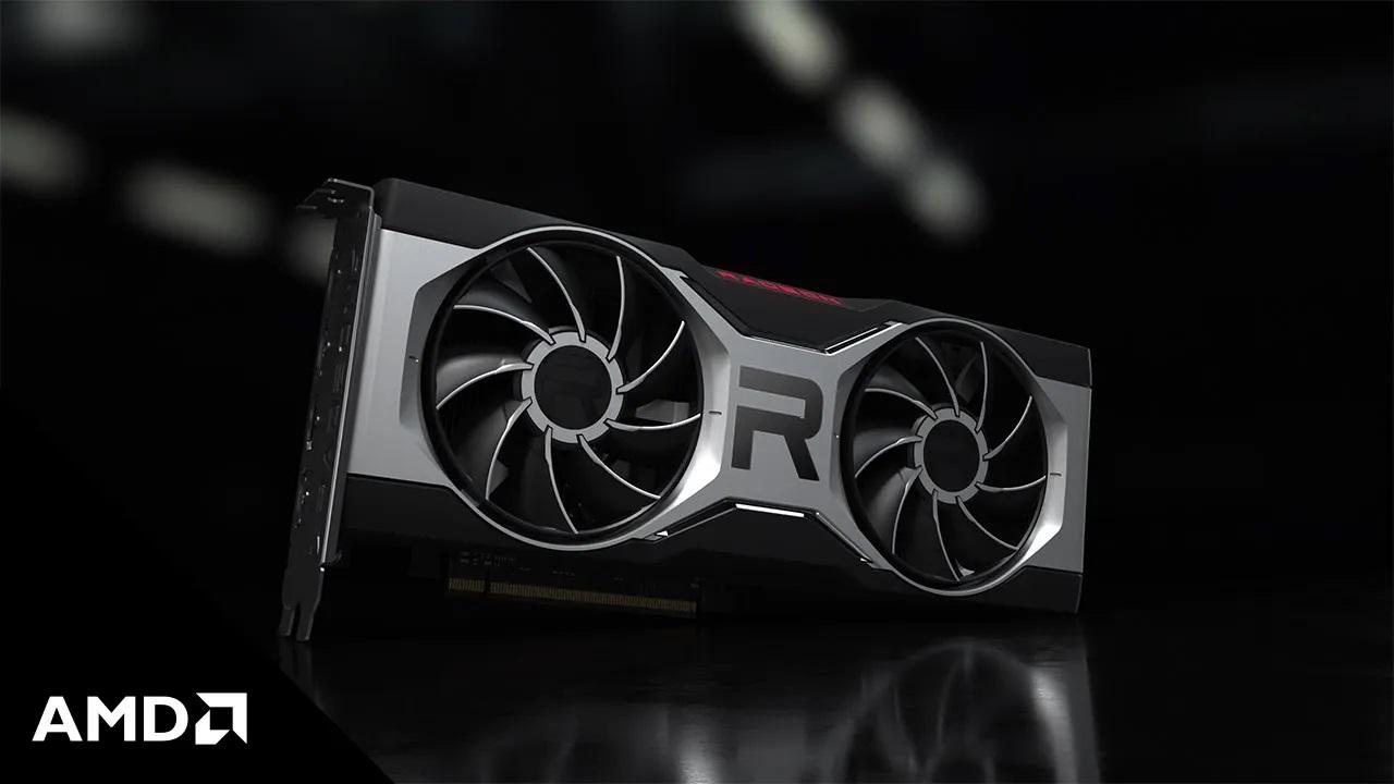 AMD Radeon RX 6700 XT 12 GB Graphics Card Gaming Benchmark pada 1440p & Performa Raytracing pada 1080p Bocor