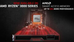 amd-ryzen-3000-smart-access-memory-resizable-bar-support-official