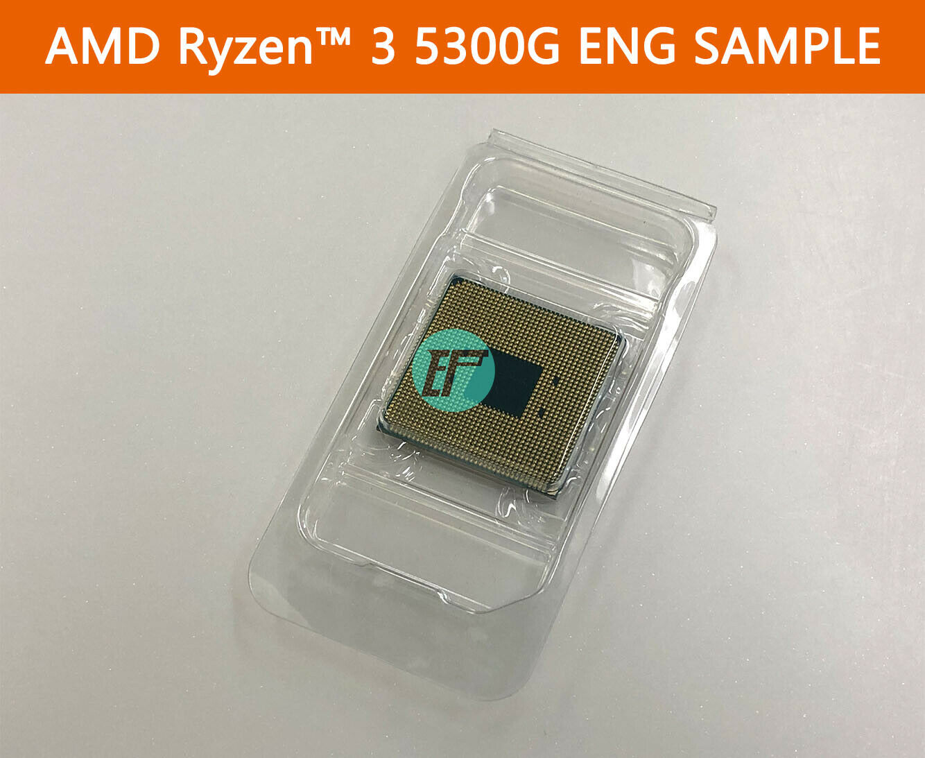 amd-ryzen-5-5300g-4-core-zen-3-desktop-apu-_-benchmarks-_10
