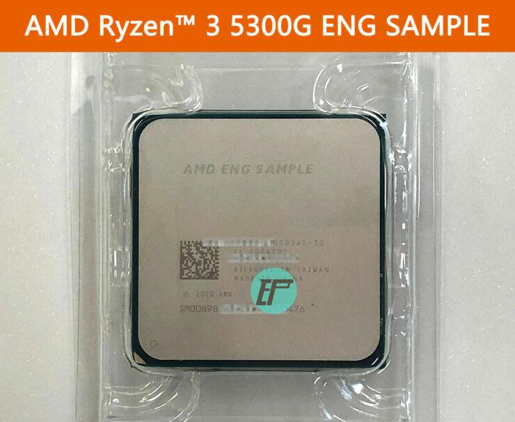 amd-ryzen-5-5300g-4-core-zen-3-desktop-apu-_-benchmarks-_11