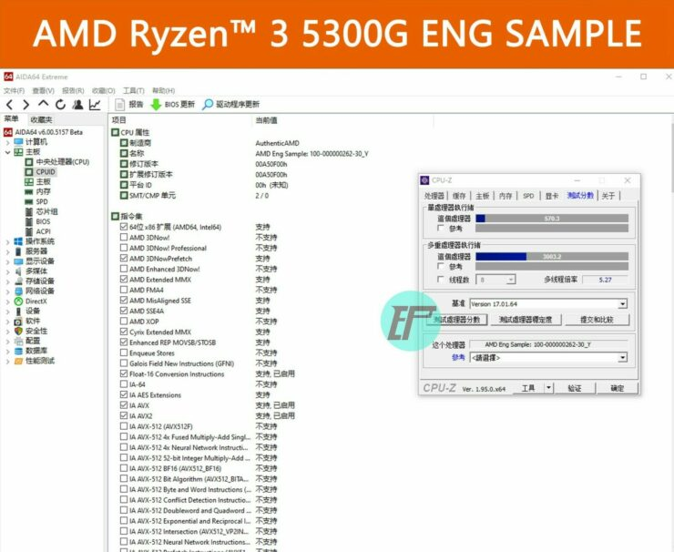 amd-ryzen-5-5300g-4-core-zen-3-desktop-apu-_-benchmarks-_13