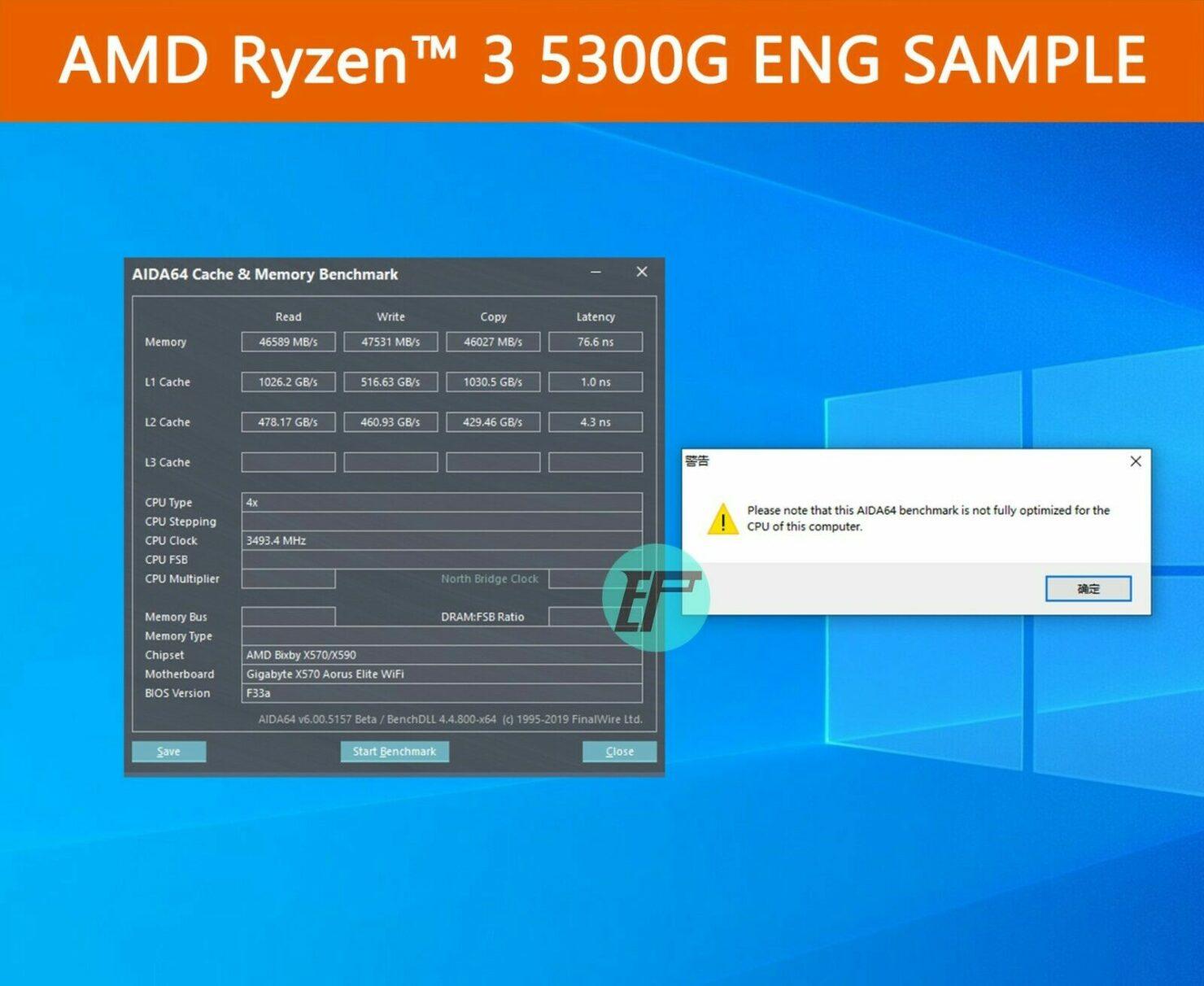 amd-ryzen-5-5300g-4-core-zen-3-desktop-apu-_-benchmarks-_14