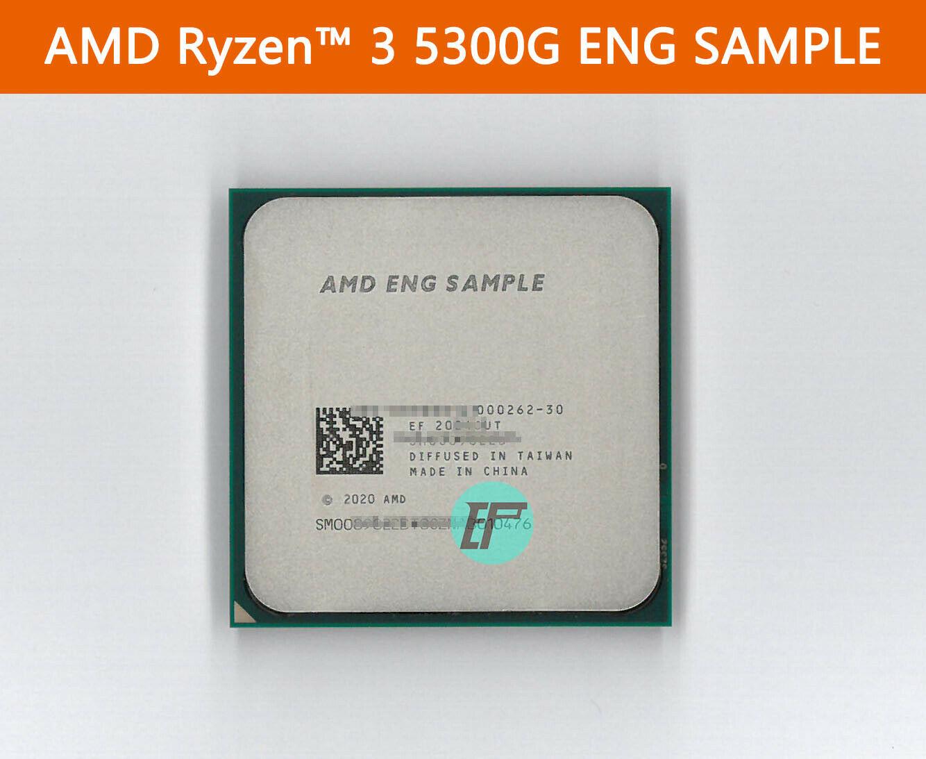 amd-ryzen-5-5300g-4-core-zen-3-desktop-apu-_-benchmarks-_7