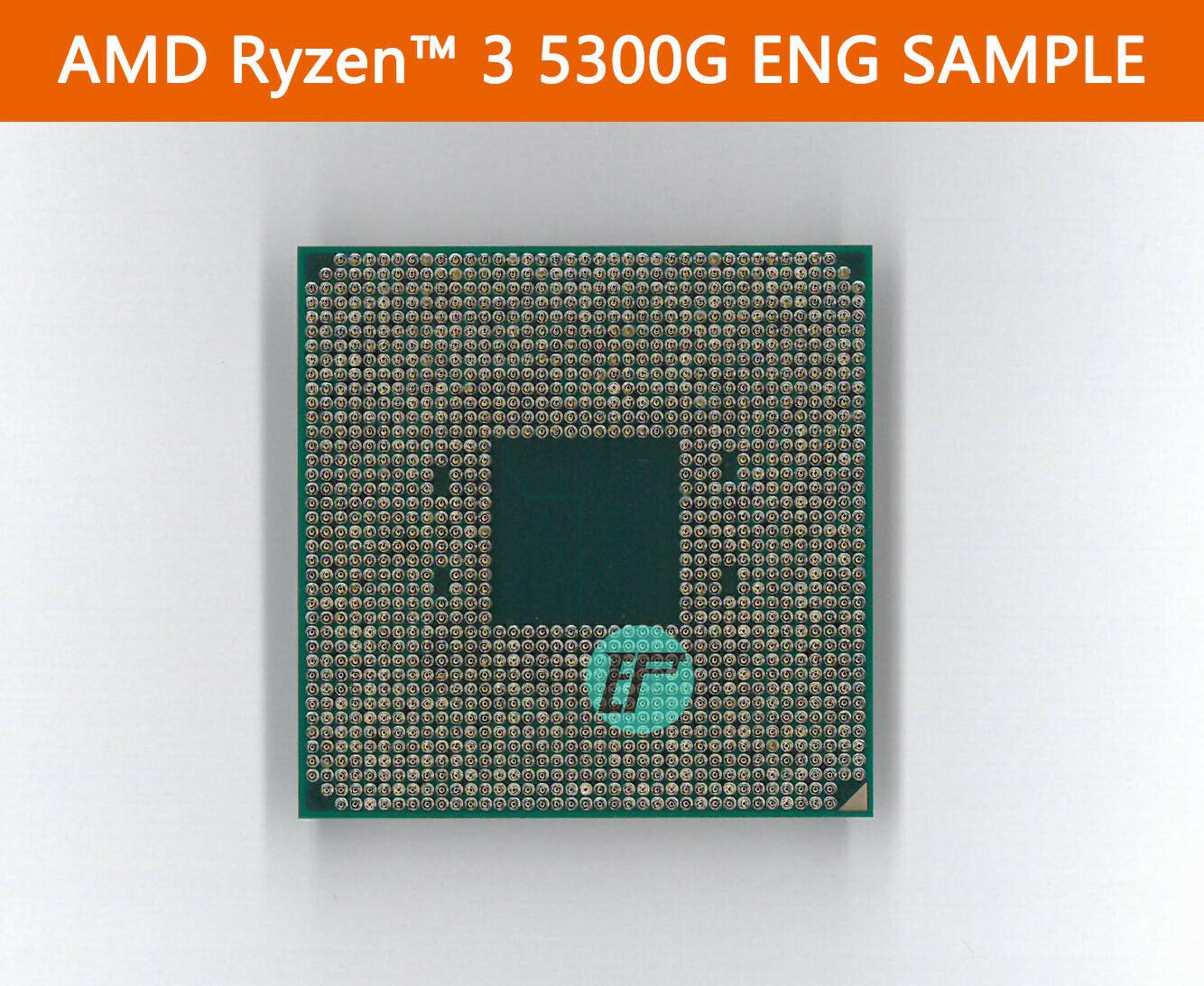 amd-ryzen-5-5300g-4-core-zen-3-desktop-apu-_-benchmarks-_8