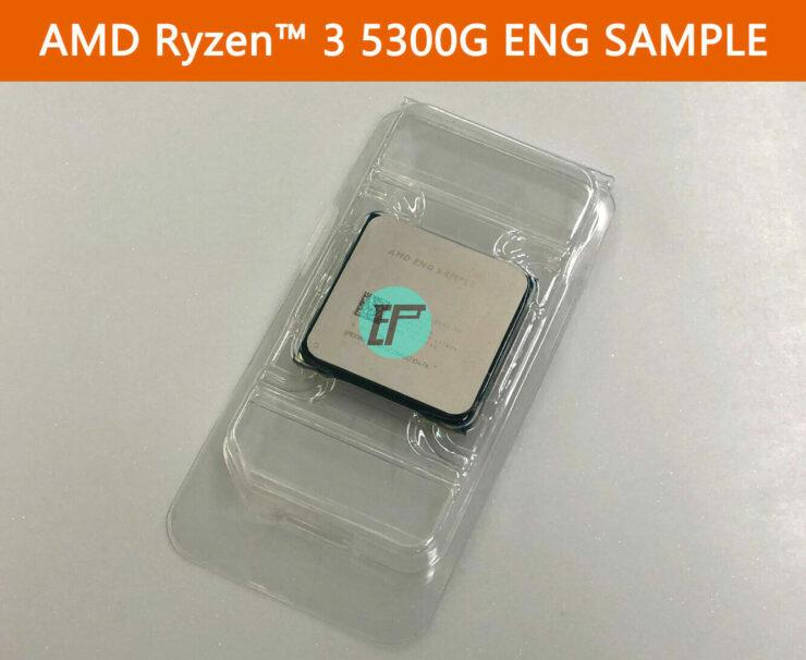 amd-ryzen-5-5300g-4-core-zen-3-desktop-apu-_-benchmarks-_9