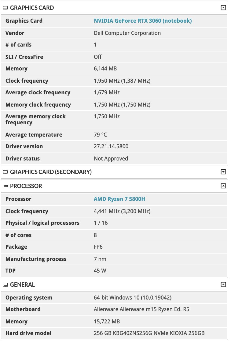 amd-ryzen-5000-nvidia-geforce-rtx-30-alienware-m15-ryzen-edition-gaming-laptop-2