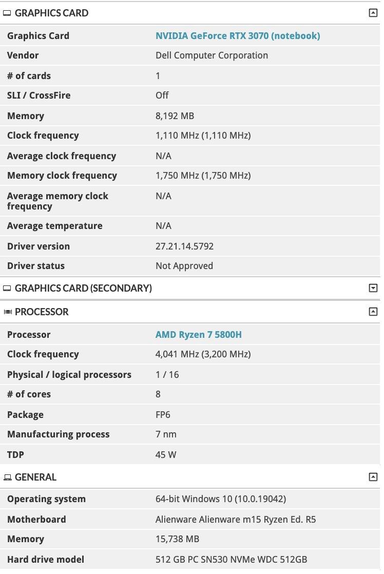 amd-ryzen-5000-nvidia-geforce-rtx-30-alienware-m15-ryzen-edition-gaming-laptop-3