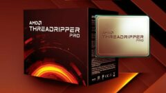 amd-ryzen-threadripper-pro-wrx80-motherboards-official-launch