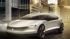 apple-car-render-2