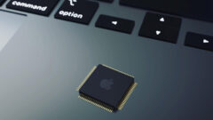 arm-macbook-concept-running-ios-apps-4-2