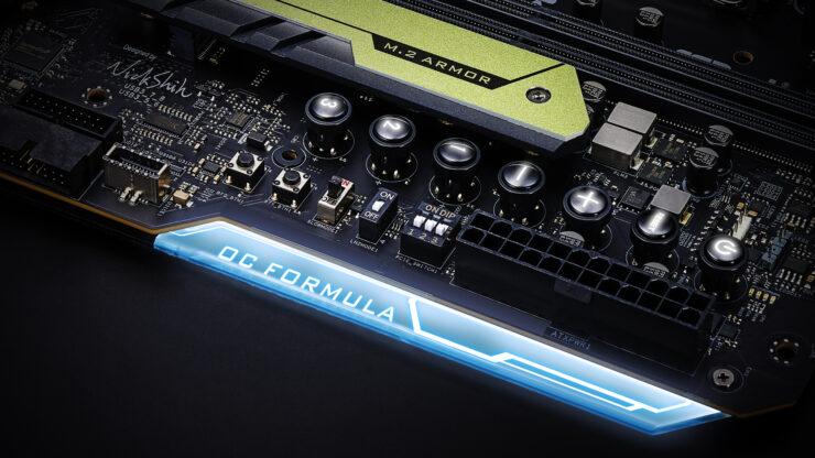 asrock-z590-oc-formula-motherboard-_7