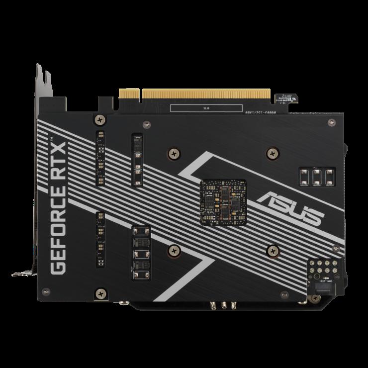 asus-geforce-rtx-3060-phoenix-graphics-card-_3
