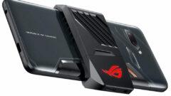 asus-rog-gaming-smartphone-1030x645