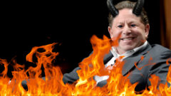 activision-blizzard-layoffs-and-ceo-bonus-01-kotick-header