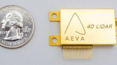 aeva-2-2
