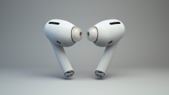 airpods-pro-18