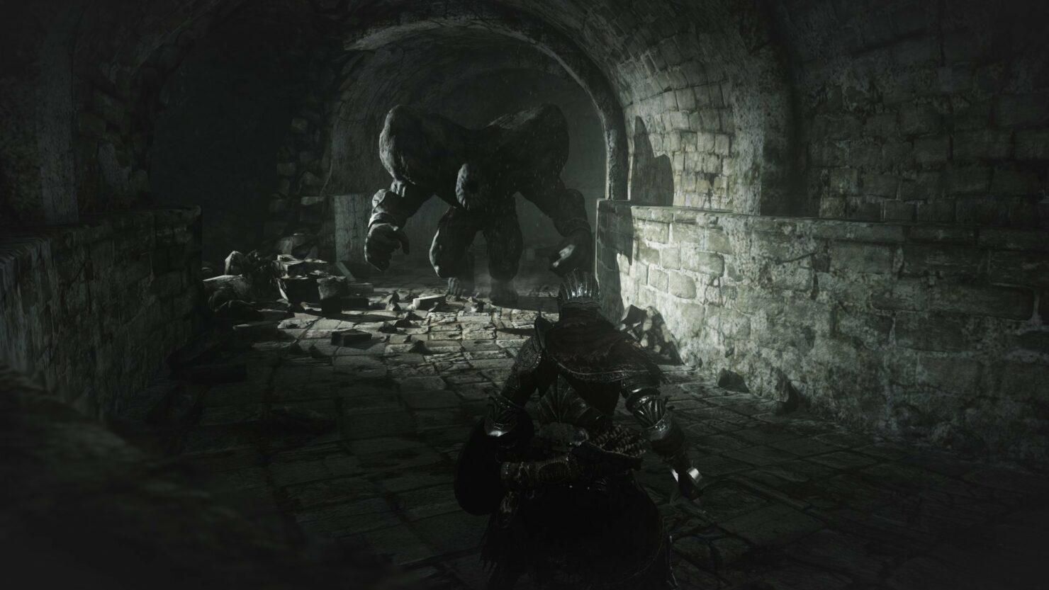 anyconv-com__dark-souls-2-graphics-lighting-mod-flames-of-old-2