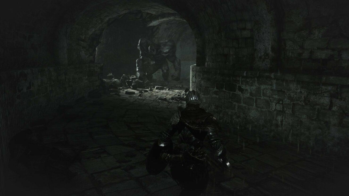 anyconv-com__dark-souls-2-graphics-lighting-mod-flames-of-old-3