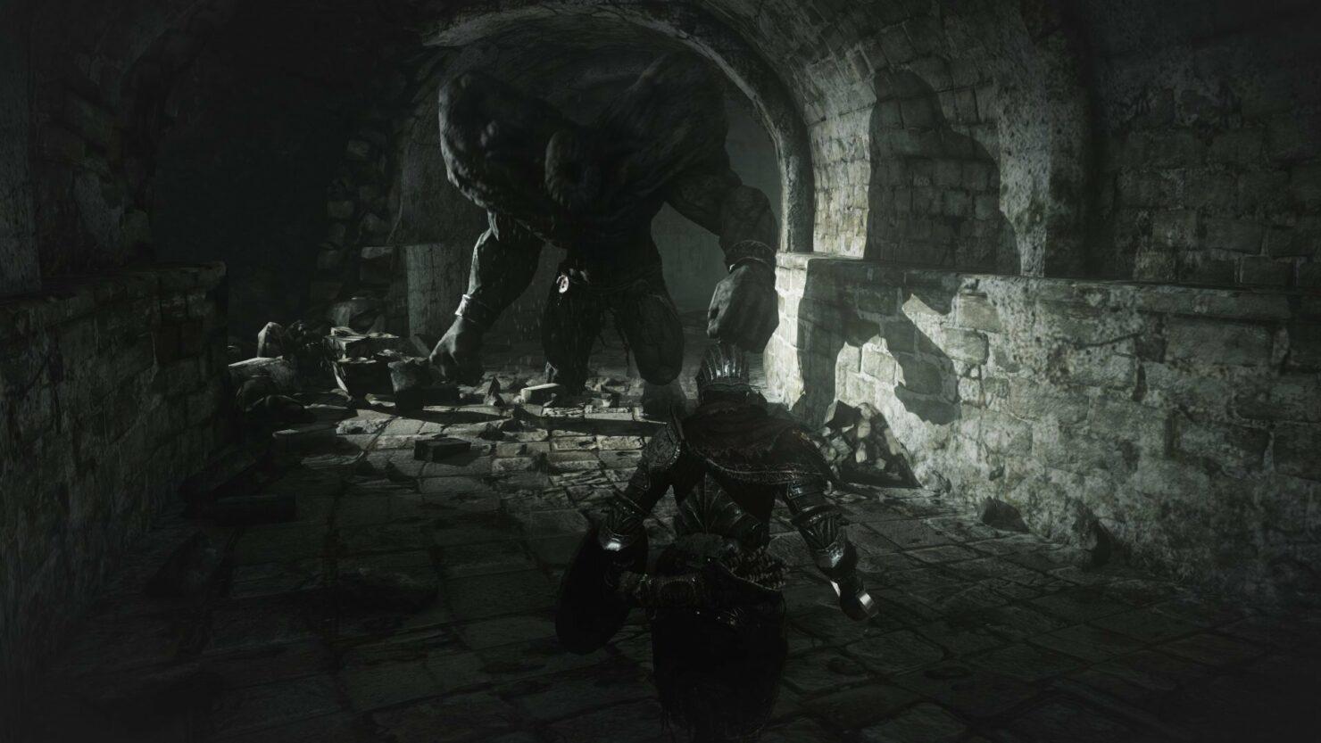 anyconv-com__dark-souls-2-graphics-lighting-mod-flames-of-old-4