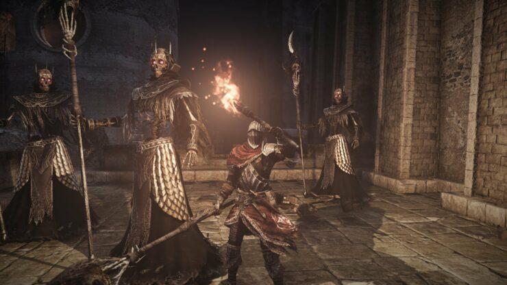 anyconv-com__dark-souls-2-graphics-lighting-mod-flames-of-old-5