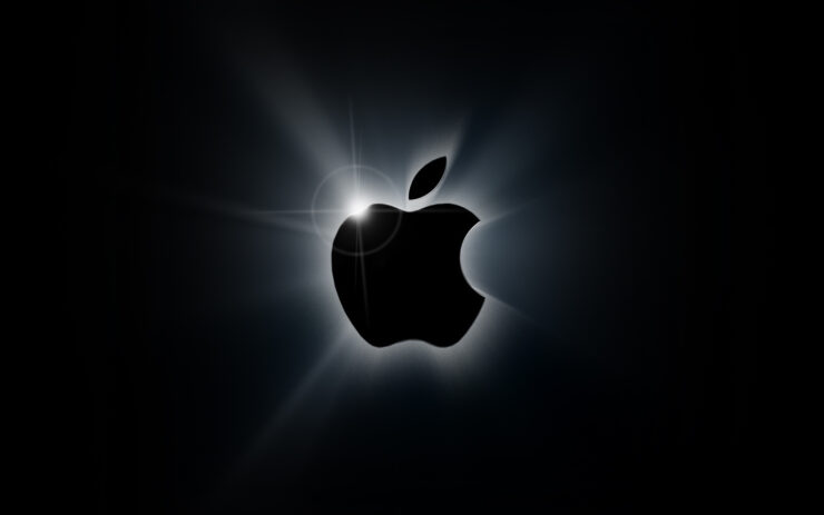 Apple's March 23 Event - Here Is What to Expect