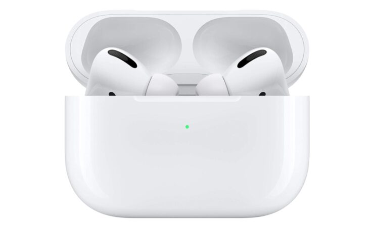Renewed Apple AirPods Pro available for just $178 today