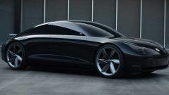 apple-car-production-rumors