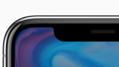 apple-patent-iphone-notch-face-id-and-touch-id