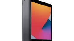 apple-ipad-8-deal
