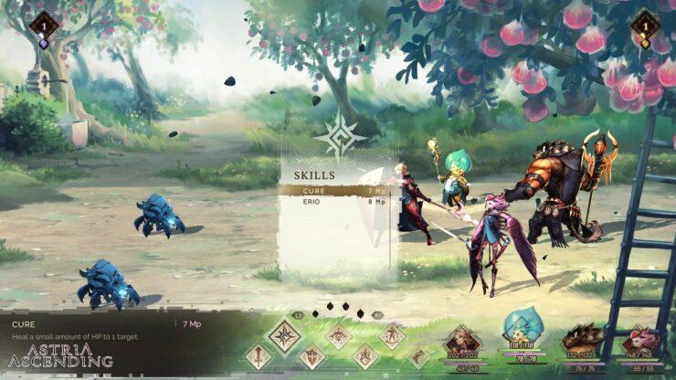 astria-ascending-announced-02-screenshot-04