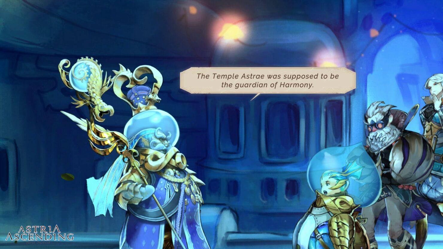 astria-ascending-announced-02-screenshot-06