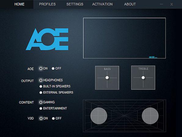 Audio Optimization Experience Lifetime Subscription