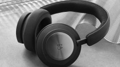 beoplay-portal-0001
