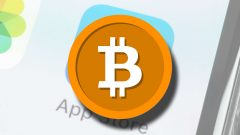 bitcoin-theft-on-apple-app-store