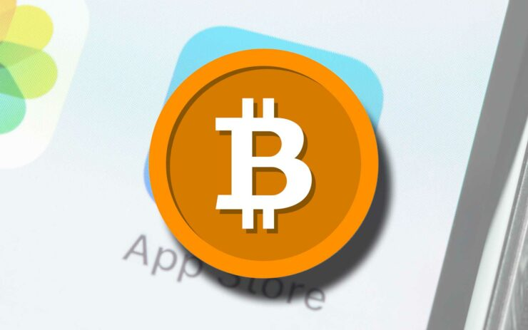 Bitcoin Owner Blames Apple for $600,000 Theft That Reportedly Took Place via Fake App