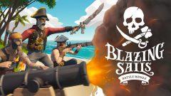 blazing-sails-updates-01-header
