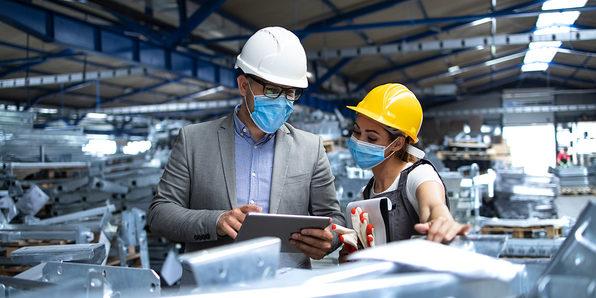 Complete Mechanical Engineer & Design Certification Bundle
